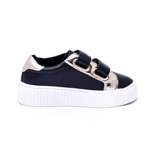 Casual Girls Sneakers G30139