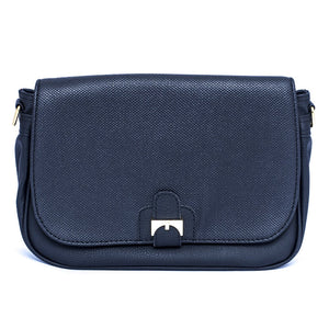 Casual Ladies Hand Bag P01076