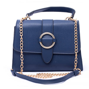 Casual Ladies Hand Bag  P01086