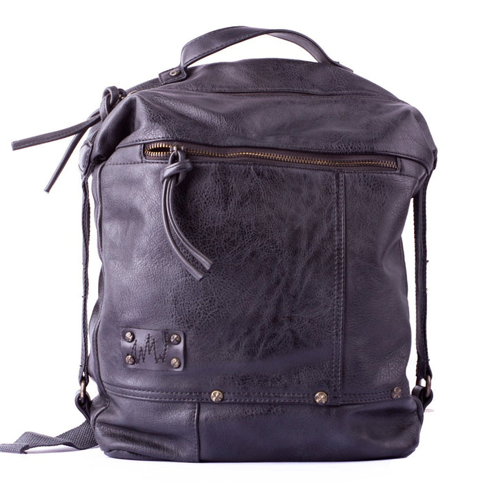 Casual Ladies Back Pack P30103