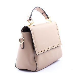 Formal Ladies Hand Bag P30185