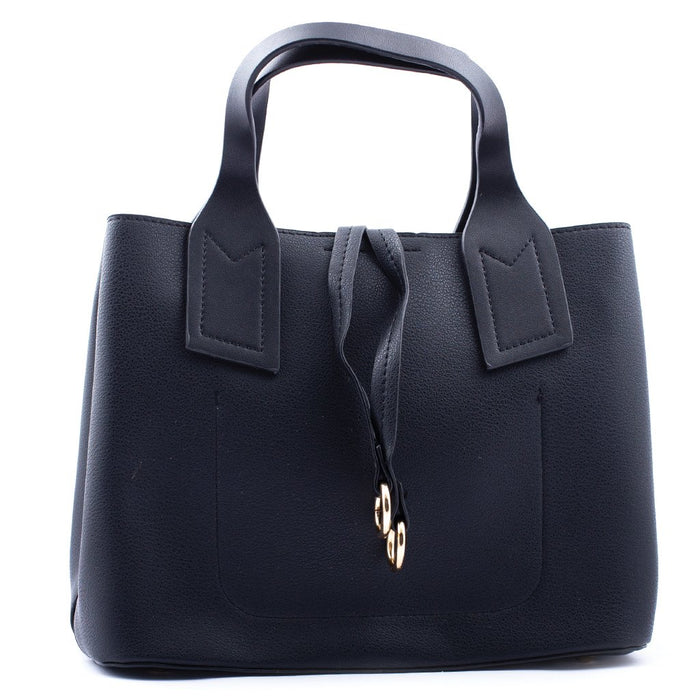 Formal Ladies Hand Bag P30193