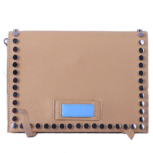 Ladies Clutches C00507