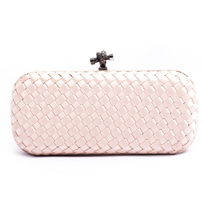Formal Ladies Clutches C10101