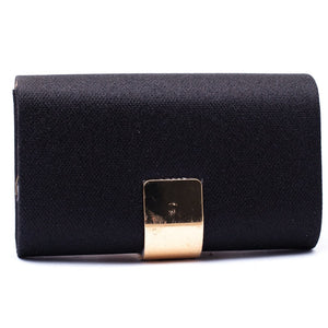 Fancy Clutch C20217