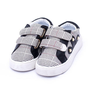 Casual Girls Sneakers G30138