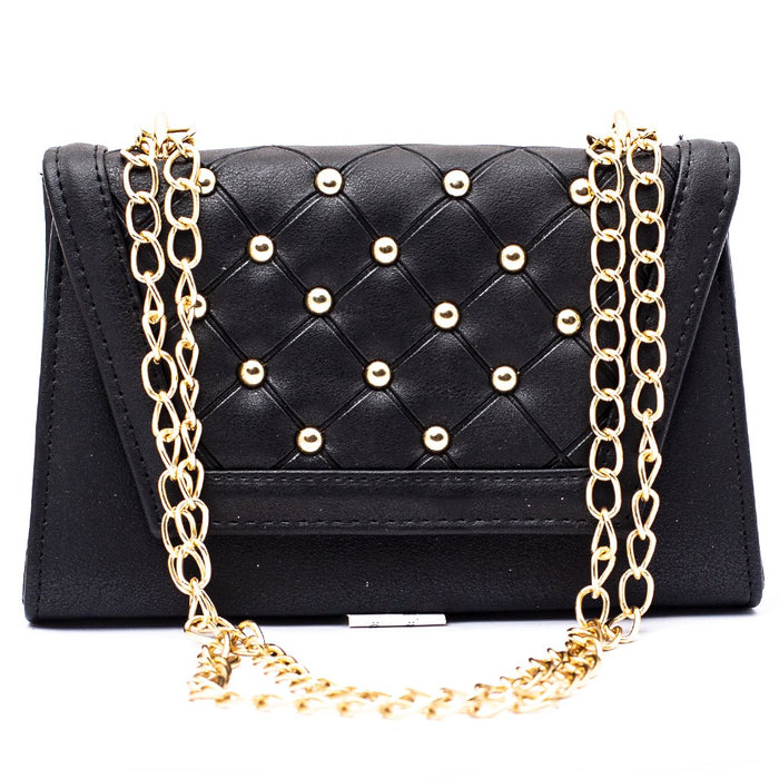 Casual Ladies Hand Bag P01116