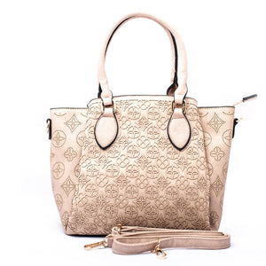 Formal Ladies Hand Bag P30173
