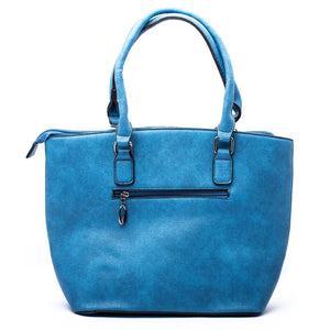 Formal Ladies Hand Bag P30177