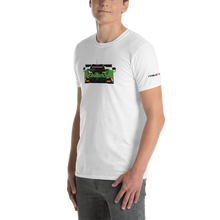 Load image into Gallery viewer, Rinaldi 333 Car T-Shirt