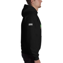 Load image into Gallery viewer, Rinaldi 333 Car Hoodie