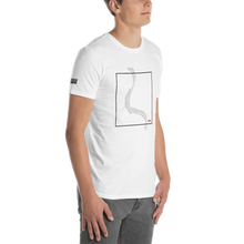 Load image into Gallery viewer, The Esses T-Shirt