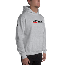 Load image into Gallery viewer, Dirty Dave Hoodie