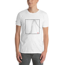 Load image into Gallery viewer, Mineshaft T-Shirt