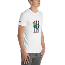 Load image into Gallery viewer, 333 Driver Crew T-Shirt