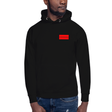 Load image into Gallery viewer, Unbranded Unisex Hoodie