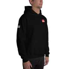 Load image into Gallery viewer, Coach Dave Hoodie