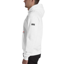 Load image into Gallery viewer, Eau Rouge / Raidillon Hoodie