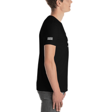 Load image into Gallery viewer, Rinaldi 333 T-Shirt