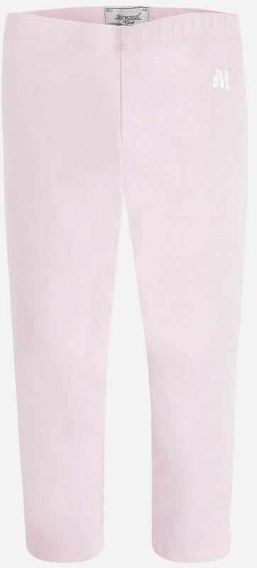 Basic Cropped Leggings_allurelane