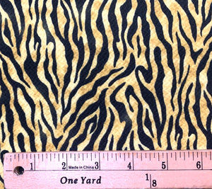 Textured Bullet Safari Collection Poly/Spandex Stretch Fabric
