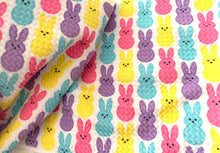 Load image into Gallery viewer, Bullet Textured Easter Collection Fabric