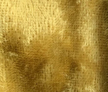 Load image into Gallery viewer, Crushed-Velvet Velour Poly/Spandex Stretch Fabric