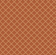 Bullet Textured Waffle Cone Collection Liverpool Poly/Spandex Stretch Knit Fabric