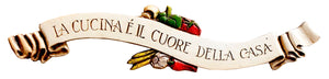 Italian Kitchen Wall Decor Sign  item 698C