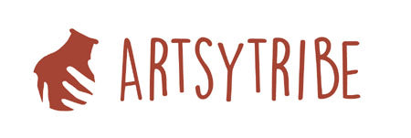 Artsytribe - Online Shop for Artfully Handcrafted Home Decor show pieces