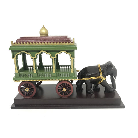 products/Elephant-Chariot2.jpg
