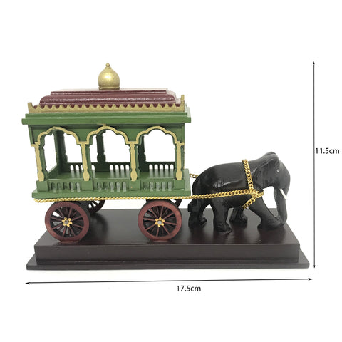 products/Elephant-Chariot.jpg