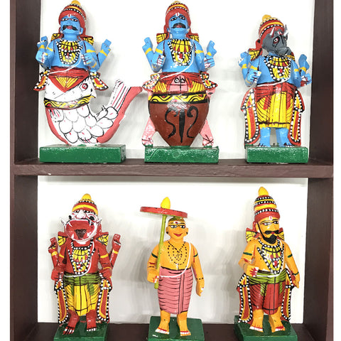 products/Framed-Dashavataram2.jpg