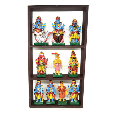 products/Framed-Dashavataram.jpg