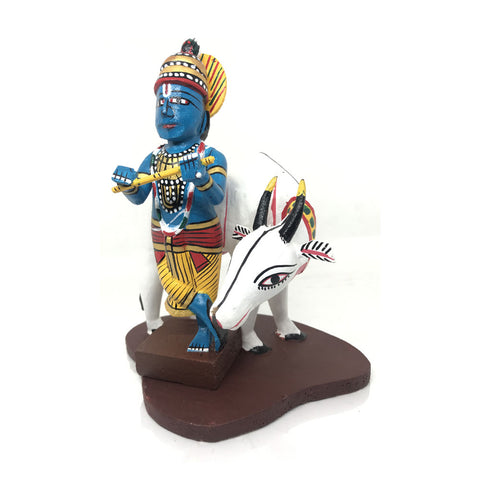 products/Krishna_cow3.jpg
