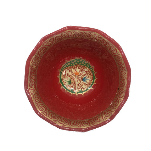 products/Papier-Mache-Red-Bowl3.jpg