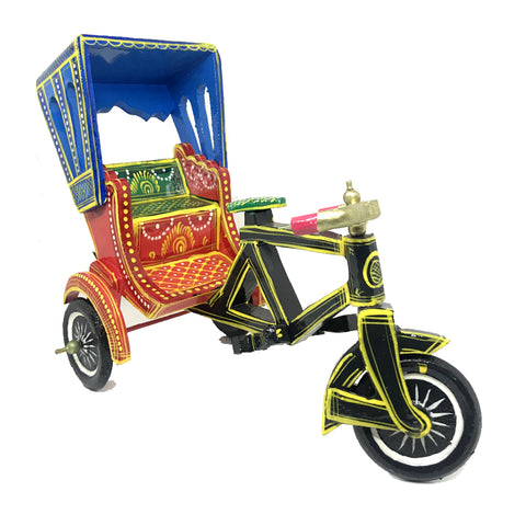products/Rikshaw2.jpg