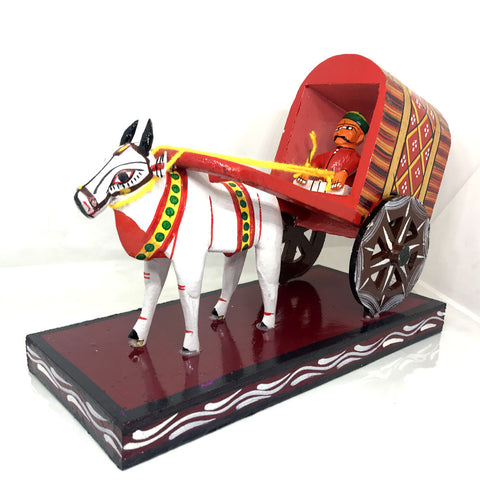 products/Single-Bullock-cart2.jpg