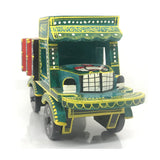 Buy Kondapalli toy online - wooden truck