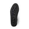 Cougar Chelsea Waterproof Rubber Ankle Boot - Style Kensington, black, bottom
