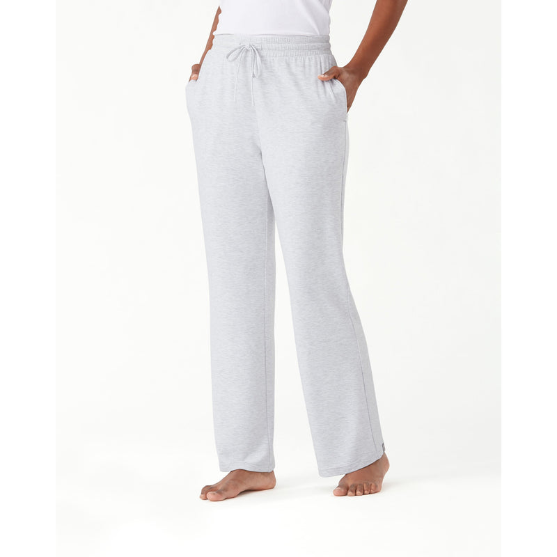 Tommy Bahama Island Soft Sea Coast Relaxed Pant - Style SW120805, front