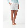Tommy Bahama Palmbray 5-Inch Linen Shorts - Style TW818353
