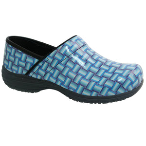 Horizon Women's