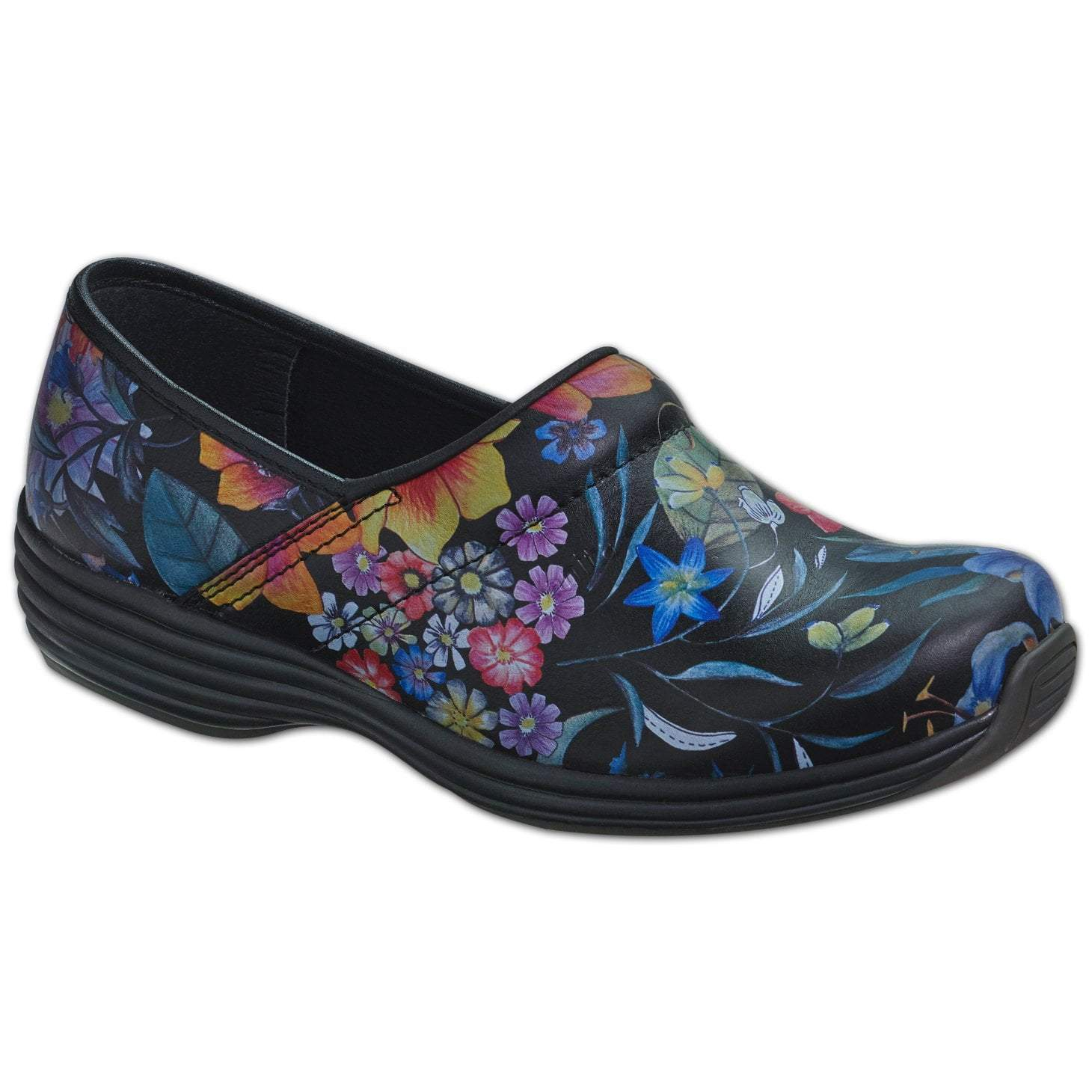 Sanita Suri Women's Closed Back Clog