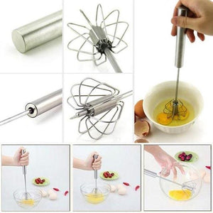 Easy Whisk - Clevativity