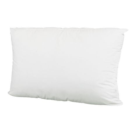 Down Alternative Pillow 1000g (210150)