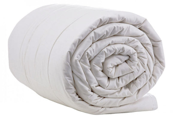 100% Egyptian Cotton Quilt