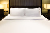 Queen Egyptian cotton sheets