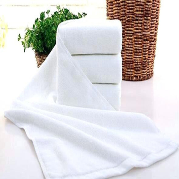 Hotel Egyptian Cotton Jumbo Towels as used in Spa's & Resorts