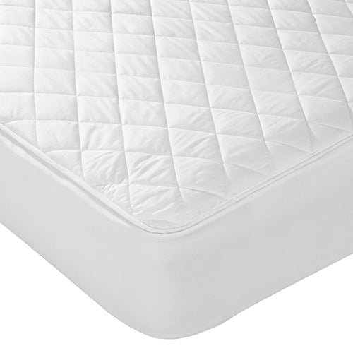 Hotel Fitted Mattress Protector